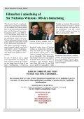 Dialog - Dansk-Tjekkisk Forening - Page 5