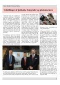 Dialog - Dansk-Tjekkisk Forening - Page 6