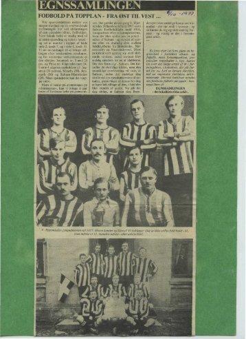 1977-24 - Egnssamlingen