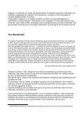 At arbejde med børn og re-membering - Page 4