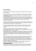 At arbejde med børn og re-membering - Page 5