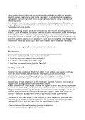 At arbejde med børn og re-membering - Page 6