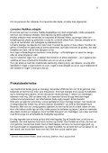 At arbejde med børn og re-membering - Page 7