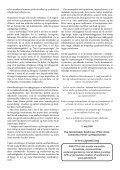 For en 1. maj af kamp og enhed over hele verden - Kommunistisk ... - Page 2
