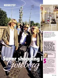 Super shopping i