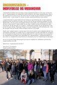 Nykøbing F. – tirsdage - Guldborgsund Ungdomsskole - Page 3