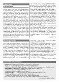 fårevejle kirkeblad - Page 2