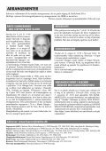 fårevejle kirkeblad - Page 3