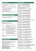 fårevejle kirkeblad - Page 4