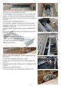 LJM Agro - Page 5