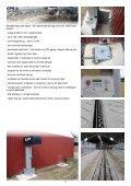 LJM Agro - Page 6