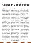 Lyngby kirkeblad maj - aug 2010 - Page 2