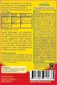 SvampeFri - Middeldatabasen - Page 2