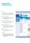 Aktivér din emaildatabase - Julekal - Page 5