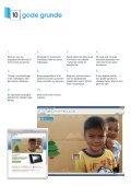 Aktivér din emaildatabase - Julekal - Page 6