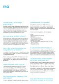 Aktivér din emaildatabase - Julekal - Page 7