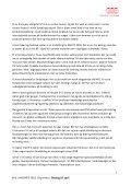 Onsdag 10. april 2013 - NNN - Page 4