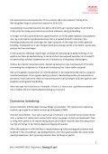 Onsdag 10. april 2013 - NNN - Page 5