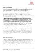 Onsdag 10. april 2013 - NNN - Page 7