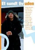Ikiaroornartoq Hash Rusmidlet hash Aanngajaarniutinik ... - paarisa - Page 6