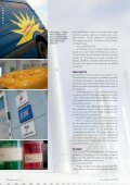 VIRKSOMHED MED UDSYN - Kenneths Autolak - Page 3