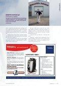 VIRKSOMHED MED UDSYN - Kenneths Autolak - Page 4