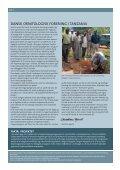 Tanzania - Dansk Ornitologisk Forening - Page 2