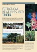 Tanzania - Dansk Ornitologisk Forening - Page 6