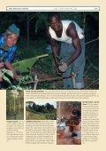 Tanzania - Dansk Ornitologisk Forening - Page 7