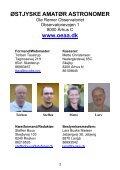 Stjerneskuddet Maj skærm - Østjyske Amatør Astronomer - Page 2