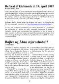 Stjerneskuddet Maj skærm - Østjyske Amatør Astronomer - Page 3