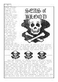Vol 2, No 7 - januar 1989 (Søgbar PDF) - palbo.dk - Page 4
