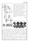 Vol 2, No 7 - januar 1989 (Søgbar PDF) - palbo.dk - Page 5