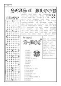 Vol 2, No 7 - januar 1989 (Søgbar PDF) - palbo.dk - Page 6