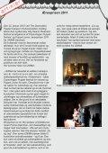 lingen 2012 - UNIMA Danmark - Page 5