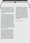 lingen 2012 - UNIMA Danmark - Page 7