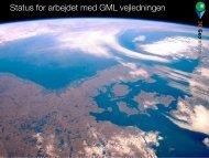 GML_profiler (2).pdf - Servicefællesskabet for Geodata