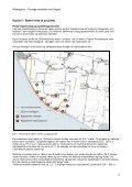 Miljørapport - Hosting by Talk Active - Page 6