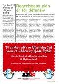 Medlemsblad nr. 6 2010 - Arbejdsmiljønet - Page 3
