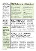 Medlemsblad nr. 6 2010 - Arbejdsmiljønet - Page 4