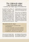 Den rådgivende sælger i den finansielle sektor - Foredragsholder ... - Page 3