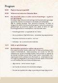 Den rådgivende sælger i den finansielle sektor - Foredragsholder ... - Page 4