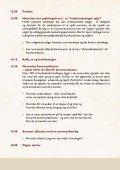Den rådgivende sælger i den finansielle sektor - Foredragsholder ... - Page 5
