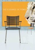 The elegance of power - Seite 6