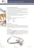 MINI-KURS OM DIAMANTER FOR BUTIKKBETJENING - Page 2