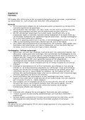DRs Programetik - Page 5
