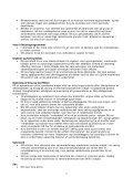 DRs Programetik - Page 7