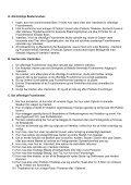 pinlig juleafsløring af den røde regering - Page 2