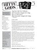 FORTID, NUTID OG DRØMME TIL AFHENTNING - c:ntact - Page 2