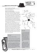 FORTID, NUTID OG DRØMME TIL AFHENTNING - c:ntact - Page 5